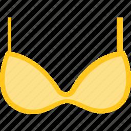bra, clothes, clothing, dress, fashion icon