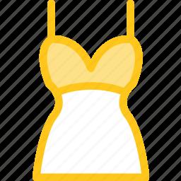 clothes, clothing, dress, evening, fashion icon