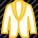 clothes, clothing, dress, fashion, jacket