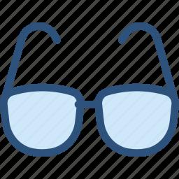 clothes, clothing, dress, eyewear, fashion icon