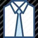 accesories, clothes, clothing, dress, fashion, men, suit