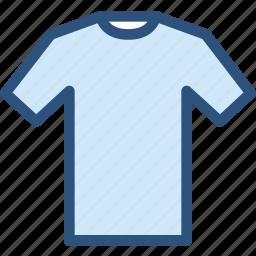 clothes, clothing, dress, fashion, shirt, tshirt icon