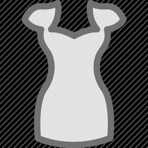 clothes, clothing, corset, dress, fashion icon