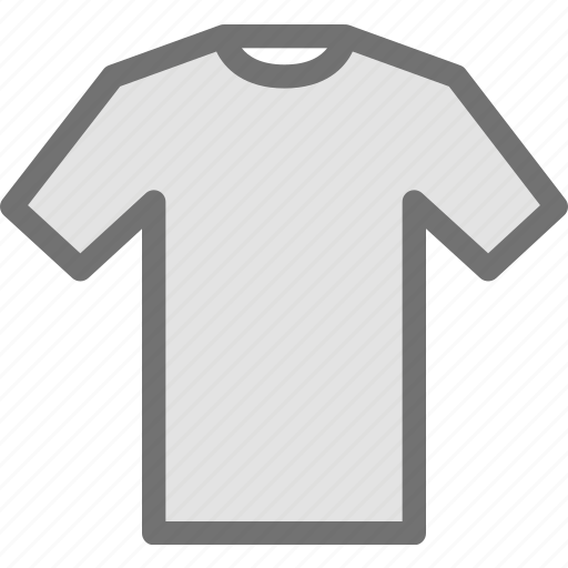 clothes, clothing, dress, fashion, shirt, tshirt icon