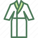clothes, clothing, dress, fashion, pullover icon