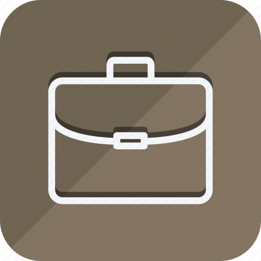 brifcase, clothes, dress, fashion, man, suitcase, woman icon
