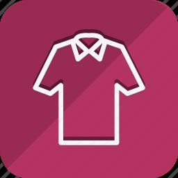 clothes, clothing, dress, fashion, man, shirts, woman icon