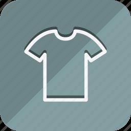 clothes, clothing, dress, fashion, man, tshirt, woman icon