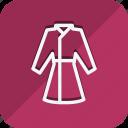 clothes, clothing, dress, fashion, man, woman, coat