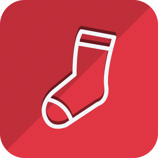 clothes, clothing, dress, fashion, man, sock, woman icon