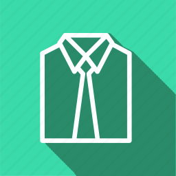 bag, clothes, clothing, fashion, formalshirt, man, woman icon