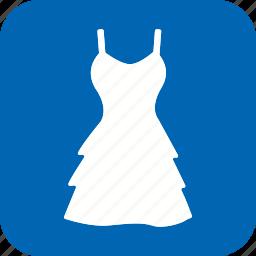clothes01, clothing, fashion, man, woman icon