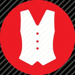 clothing, fashion, man, woman icon