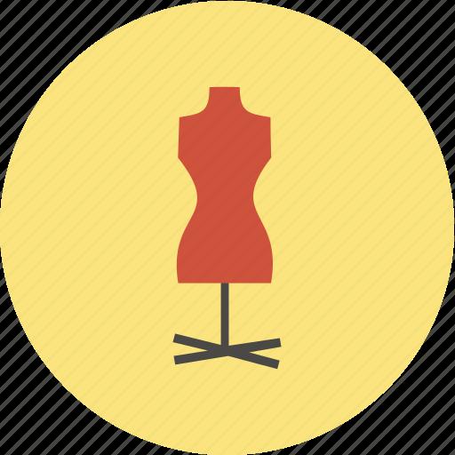 clothes, fashion, manikin, style icon