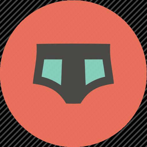 boxers, clothes, fashion, style icon