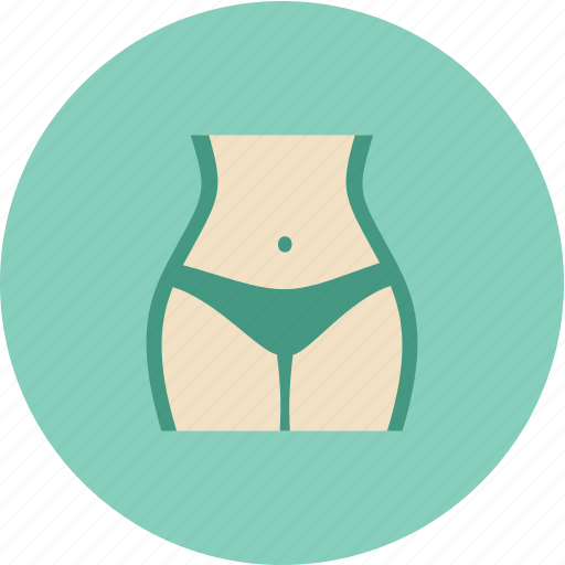 Clothes, fashion, panties, style icon - Download on Iconfinder