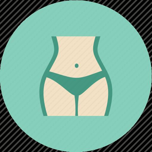 clothes, fashion, panties, style icon