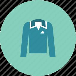 clothes, fashion, shirt, style icon