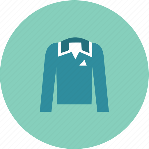 Clothes, fashion, shirt, style icon - Download on Iconfinder