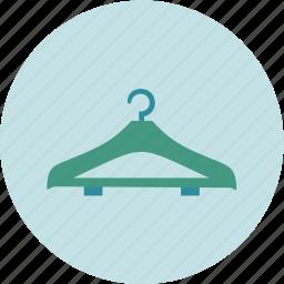 clothes, fashion, hanger, style icon