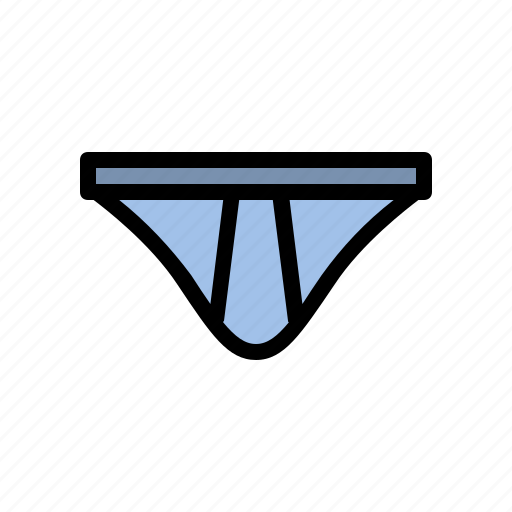 clothing, design, fashion, web icon