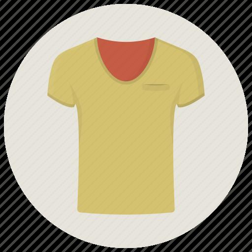 clothing, fashion, man, man outfit, shopping, style, t shirt, tshirt icon