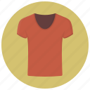 clothing, fashion, man, shirt, shopping, style, tshirt, wear icon