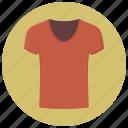 clothing, fashion, man, shirt, shopping, style, tshirt, wear icon