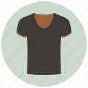 clothes, fashion, man, shopping, style, t shirt, tshirt icon