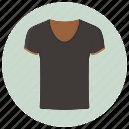 clothes, fashion, man, shopping, style, t shirt, tshirt icon