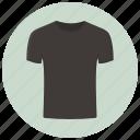 clothes, clothing, fashion, man, shopping, style, t shirt, tshirt icon