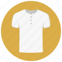 clothing, fashion, man, man wear, shopping, style, t shirt, tshirt icon