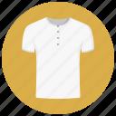clothing, fashion, man, man wear, shopping, style, t shirt, tshirt icon