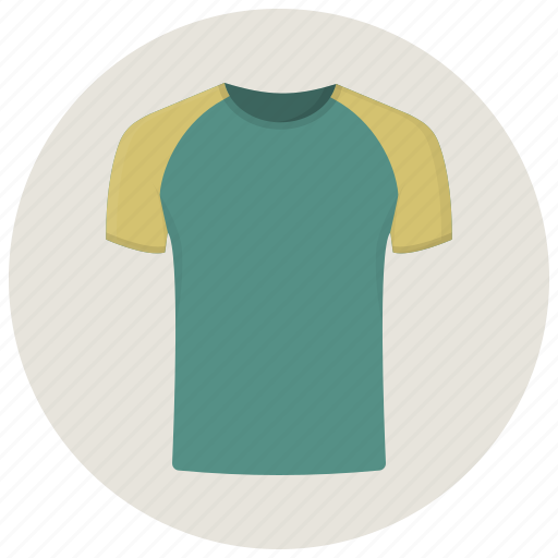 clothing, fashion, man, man clothes, shopping, style, t shirt, tshirt icon