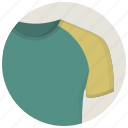 clothing, fashion, man, shirt, shopping, style, t shirt, tshirt icon