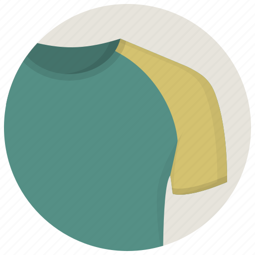 clothing, fashion, man, shirt, shopping, style, t shirt, tshirt icon