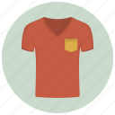 clothing, fashion, man, man fashion, shopping, style, t shirt, tshirt icon