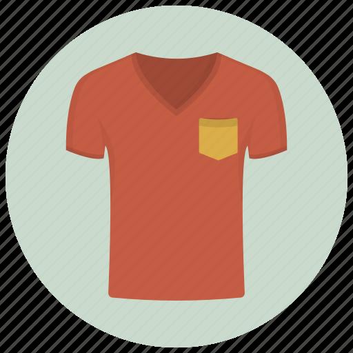 clothing, fashion, man, man fashion, shopping, style, t shirt, tshirt icon