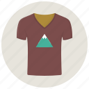 clothes, fashion, man, man style, shopping, style, t shirt, tshirt icon