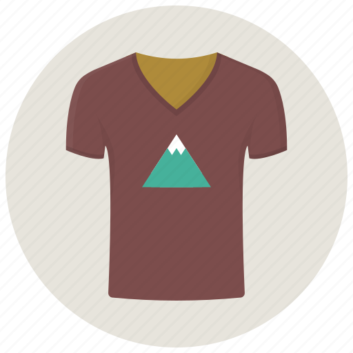 clothes, fashion, man, man style, shopping, style, t shirt, tshirt icon