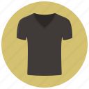 clothing, fashion, man, outfit, shopping, style, t shirt, tshirt icon