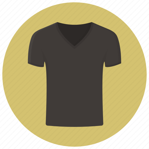 clothing, fashion, man, outfit, shopping, style, t shirt, tshirt icon