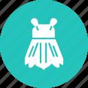 cloth, clothing, dress, fancy, fashion, short, skirt