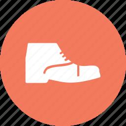 cloth, clothing, fashion, footwear, man, shoes, wearing icon