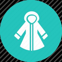 cloth, clothing, fashion, hoodie, jacket, ladiewear, wearing icon