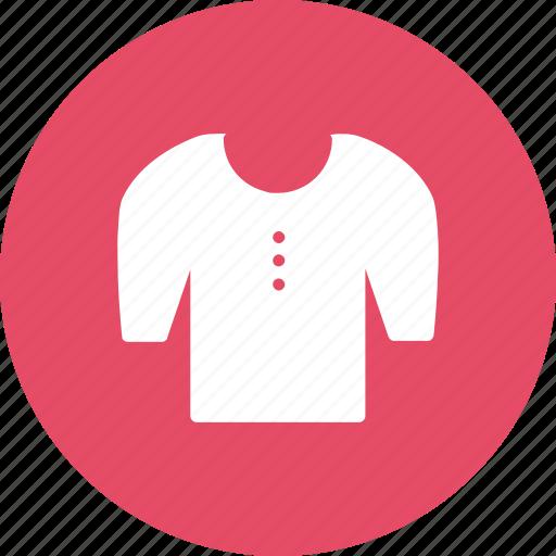 cloth, clothing, fashion, ladiestop, menswear, shirt, wearing icon