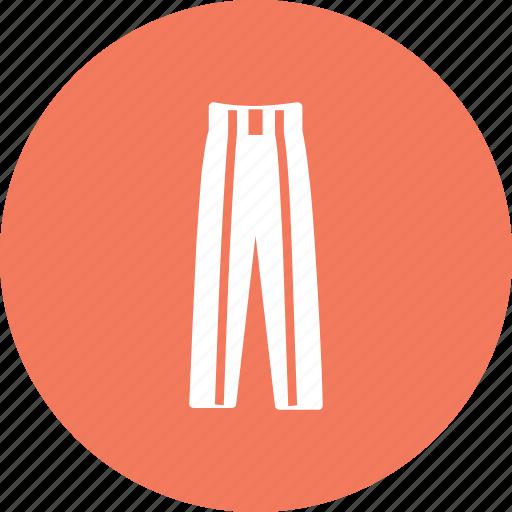 cloth, clothing, fashion, full, pajama, pants, wearing icon