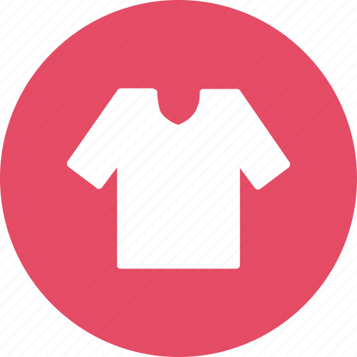 cloth, clothing, fashion, partywear, top, vneck, wearing icon
