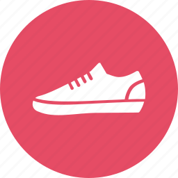 cloth, clothing, fashion, man, shoes, sport, wearing icon