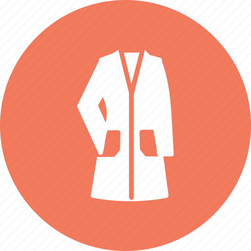 cloth, clothing, fancy, fashion, ladieswear, suit, wearing icon